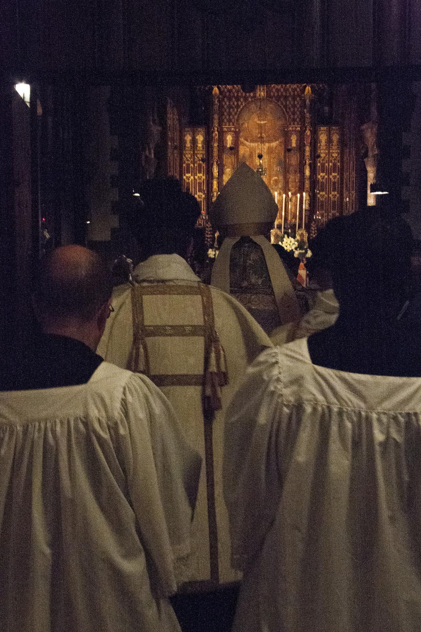 bishopandservers.jpg