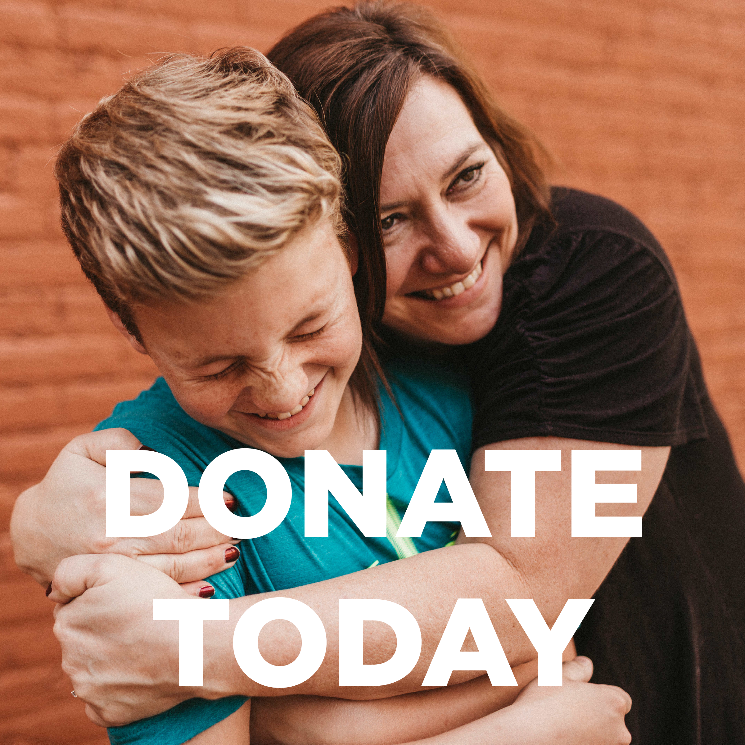 Copy of Button_DONATE.png