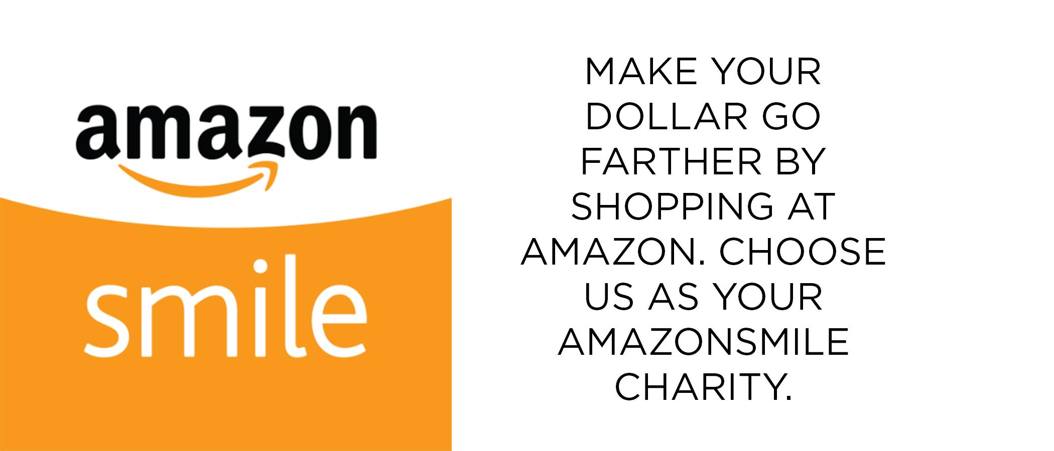 Amazon File.jpg