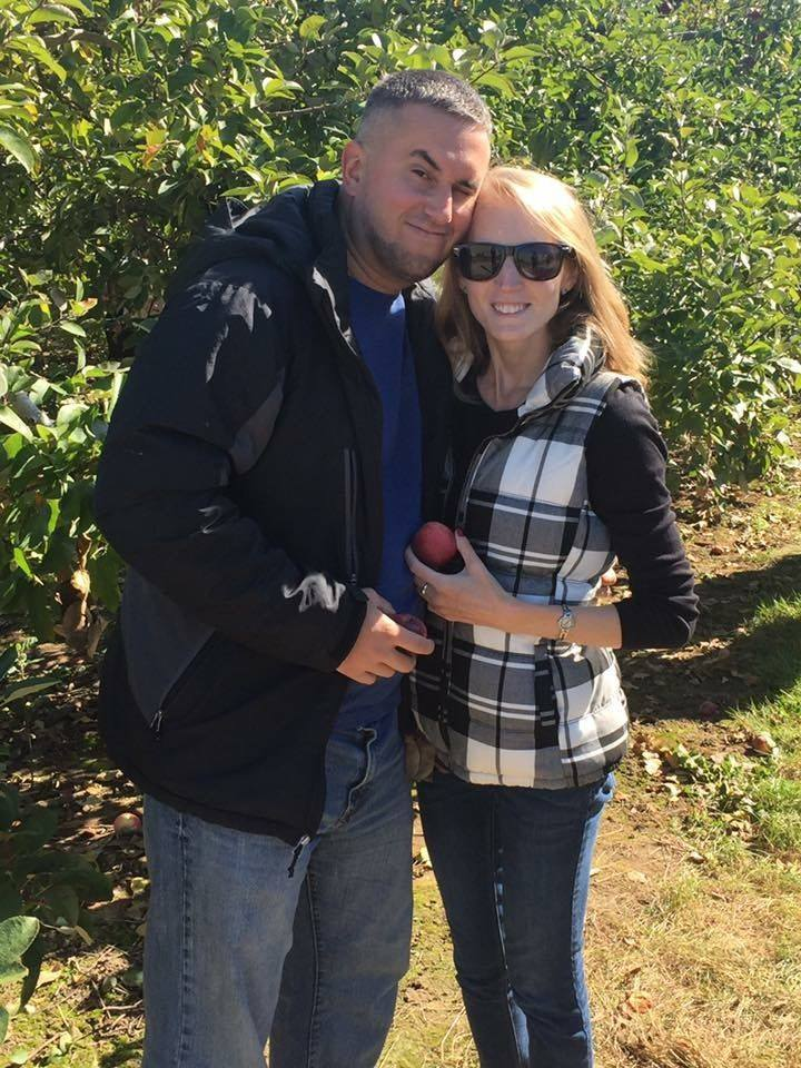 Jesse and Ashley Apple Picking.jpg