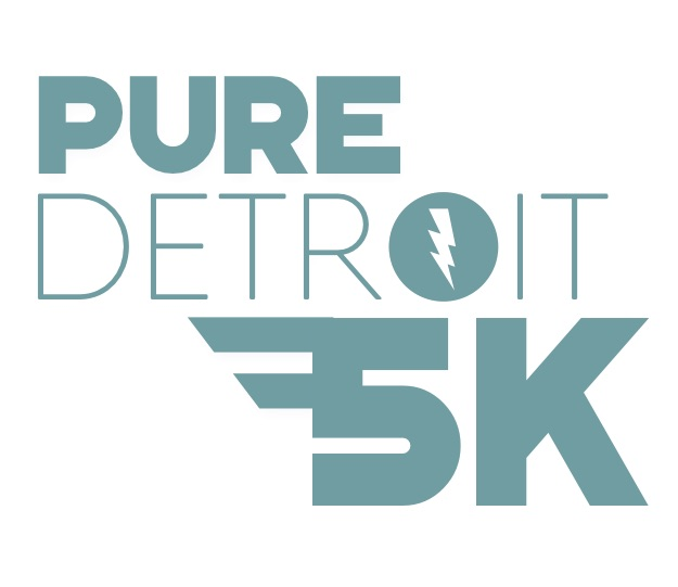 The 5th Annual Pure Detroit 5K - July 19, 2020 // Detroit, MichiganRegistration for the 2020 Pure Detroit 5K will be open soon!Race registration includes a commemorative race t-shirt, bib & custom Pure Detroit/Rock CF pint glass!Information regarding packet pickup, parking, the race map, etc. can be found in the