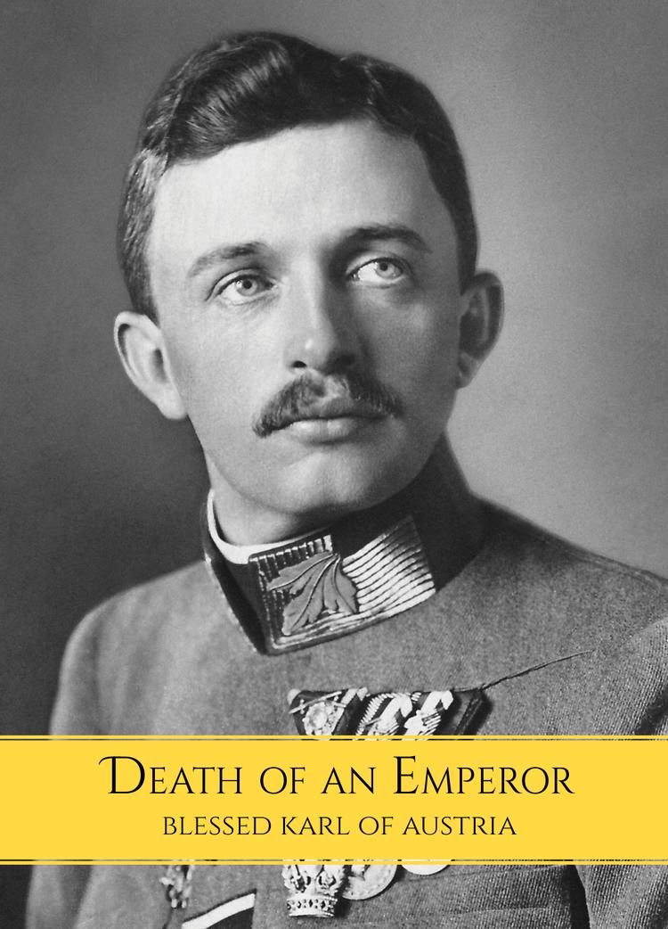 Death_of_an_Emperor.jpg