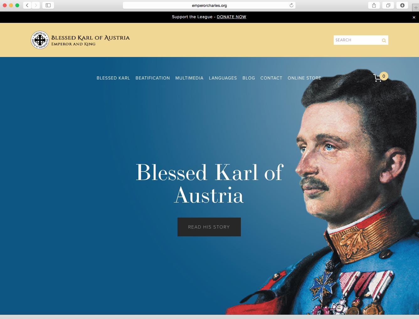 Emperor_Karl_Website.jpg