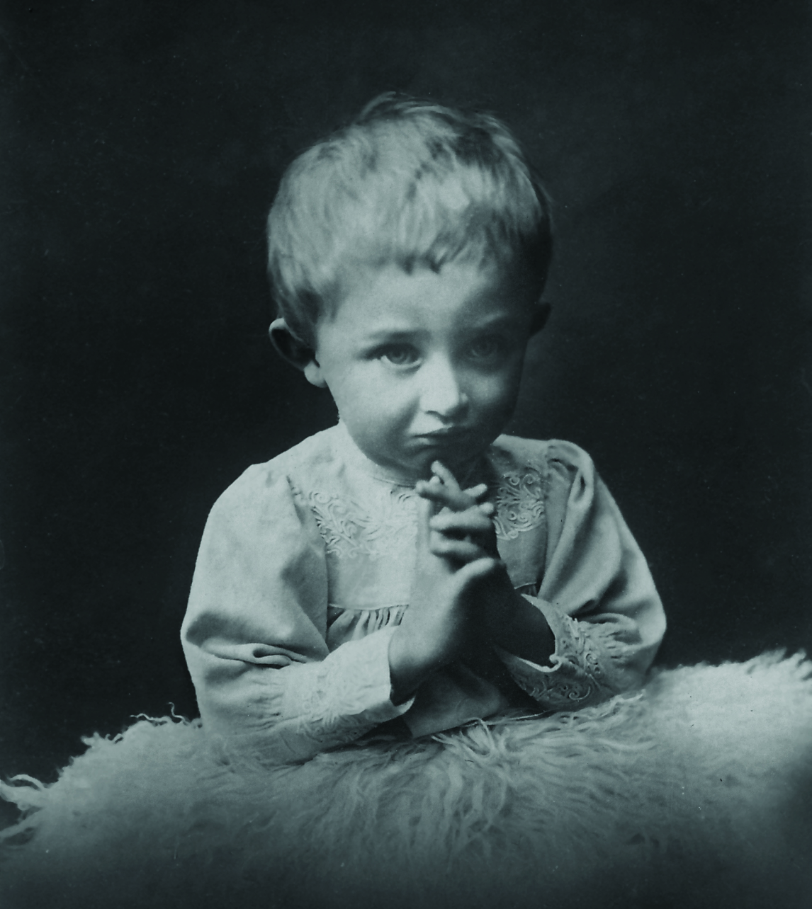 Childhood7_BW.jpg