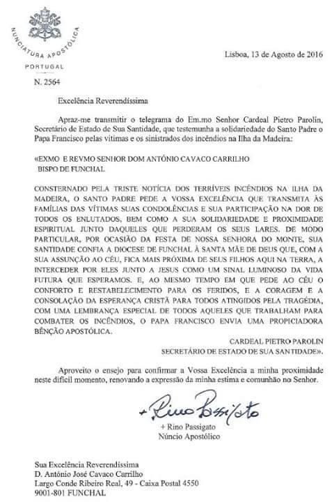 papal_Letter_Madeira_fire_2016.jpg