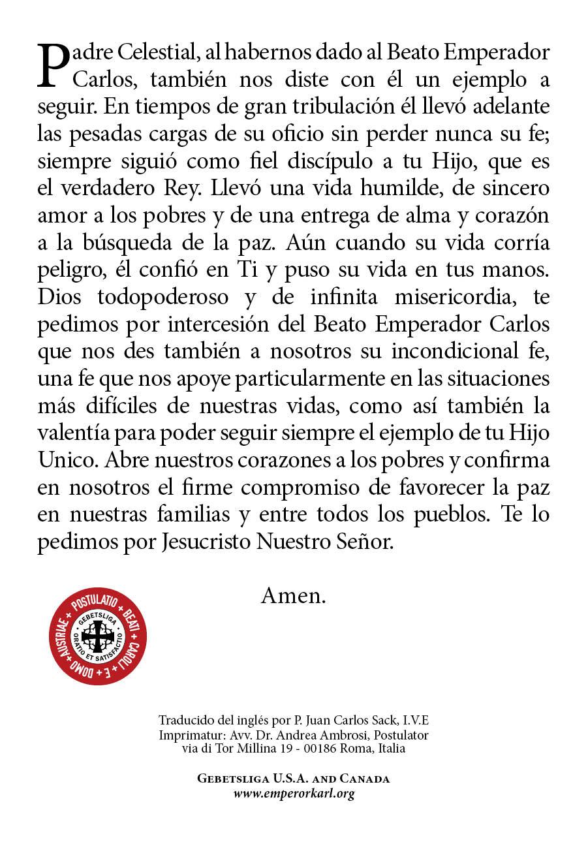 Karl_Prayer_Card_Spanish2.jpg