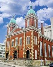 church_w_clouds.jpg