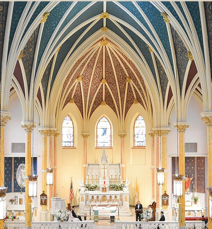 St-Mary-Mother-of-God-wedding.jpg