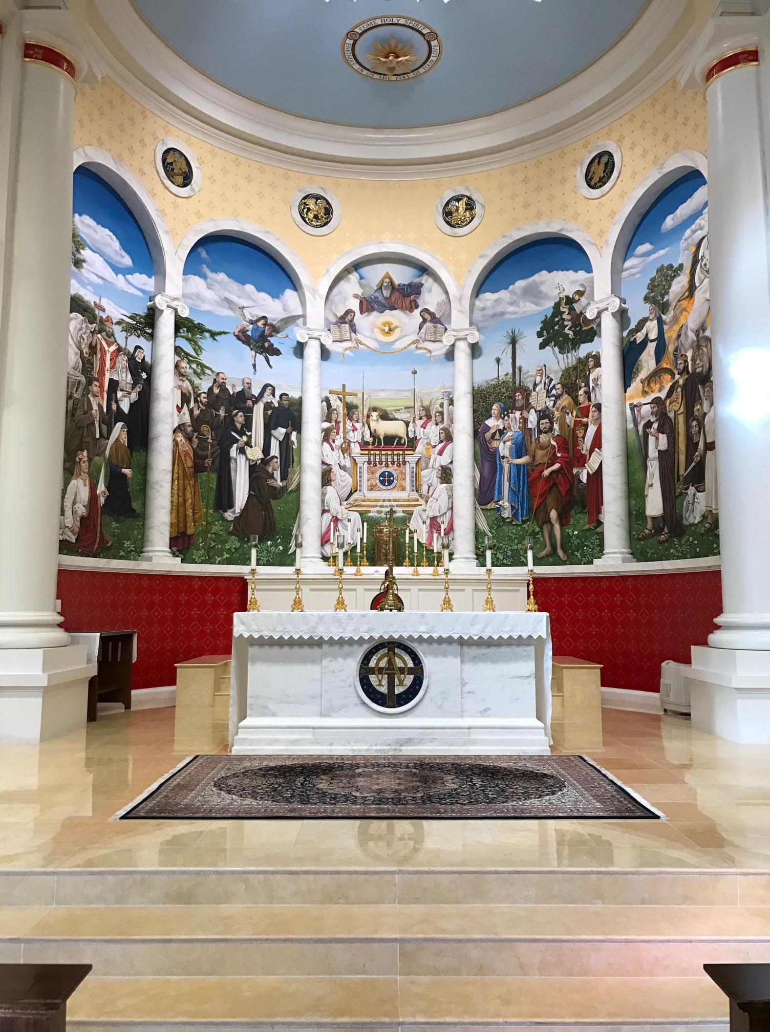 art-and-liturgy-church-madness-2017-st-ann-church-sanctuary-with-murals-charlotte-nc-4.jpg