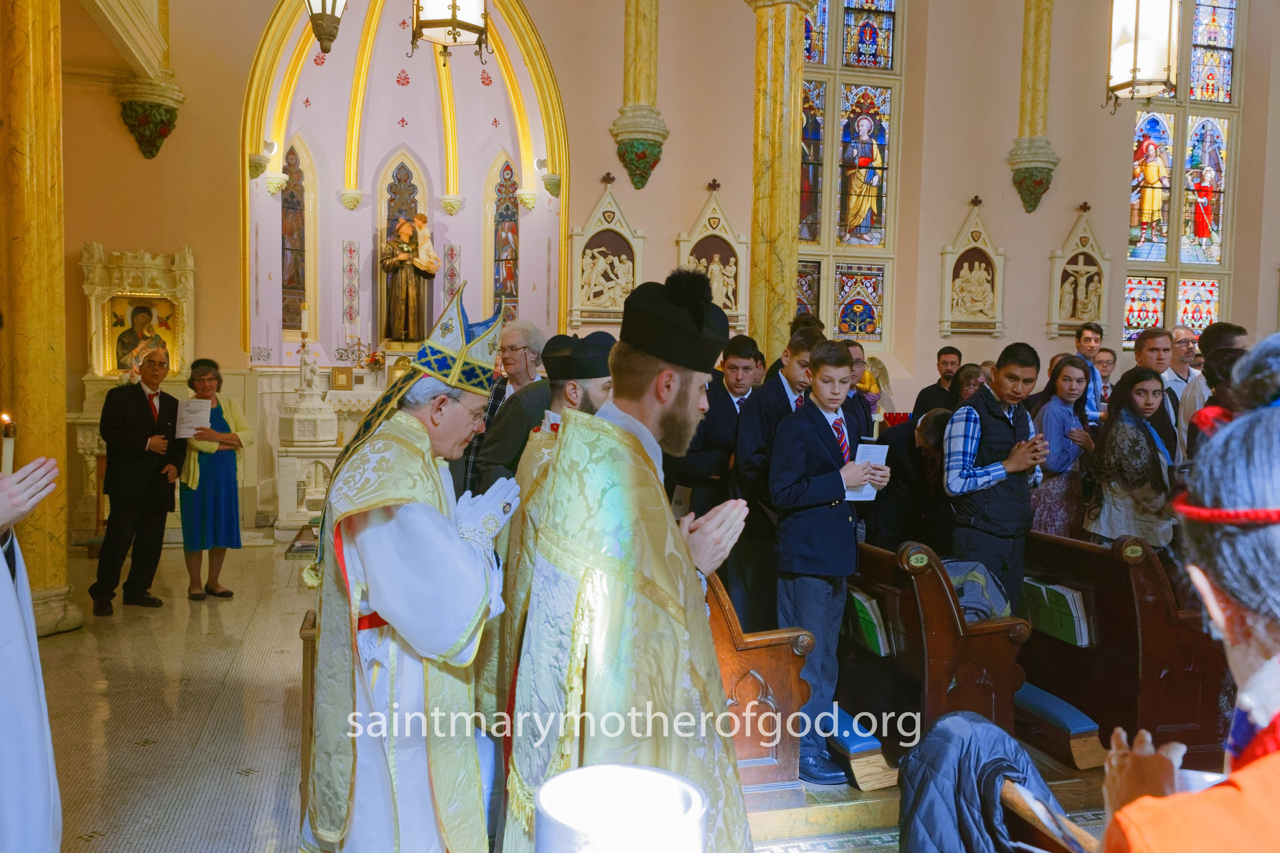 Saint Mary Mother of God Blessed Karl Vitacco Photos-11.jpg