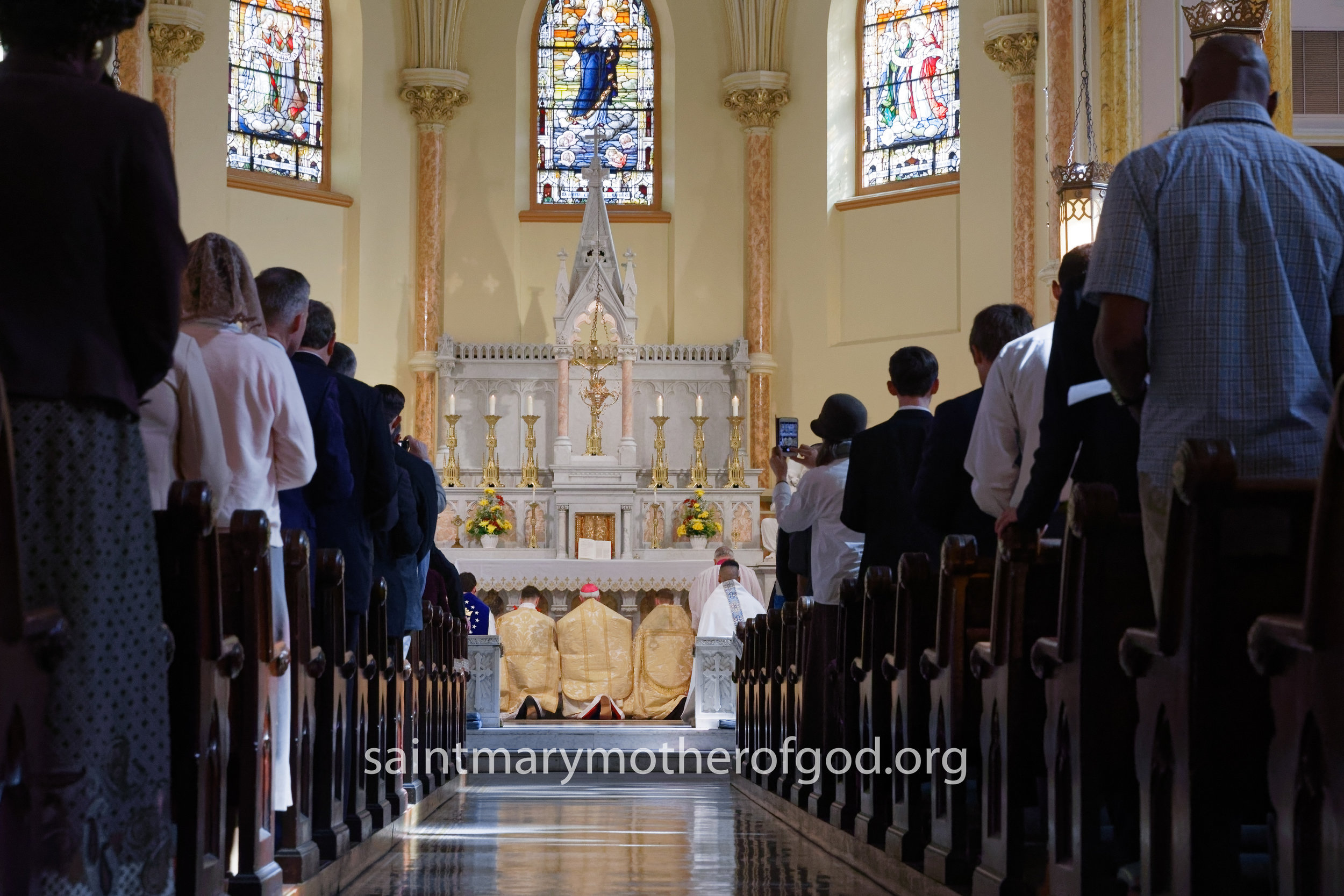 Saint Mary Mother of God Blessed Karl Vitacco Photos-13.jpg
