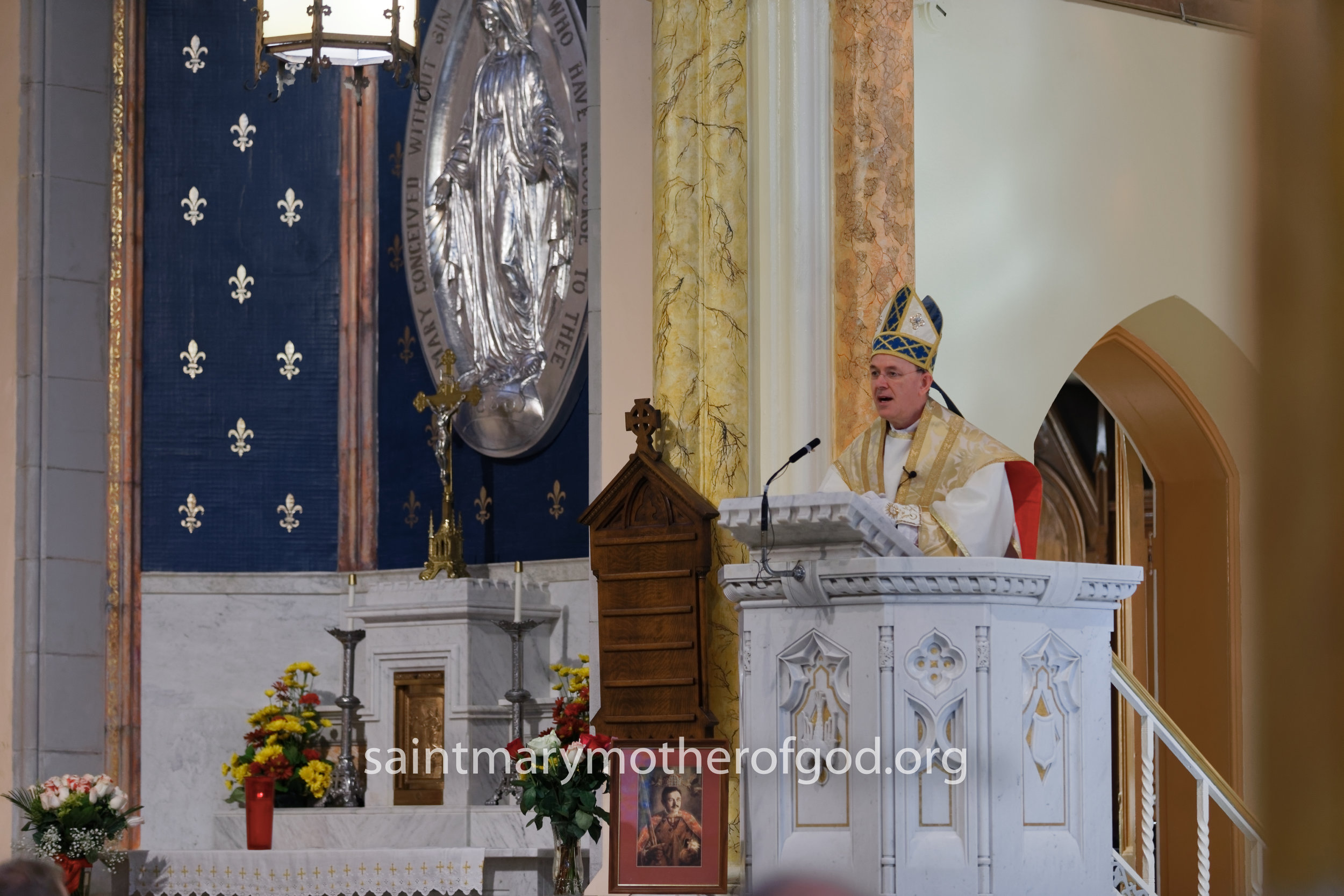 Saint Mary Mother of God Blessed Karl Vitacco Photos-25.jpg