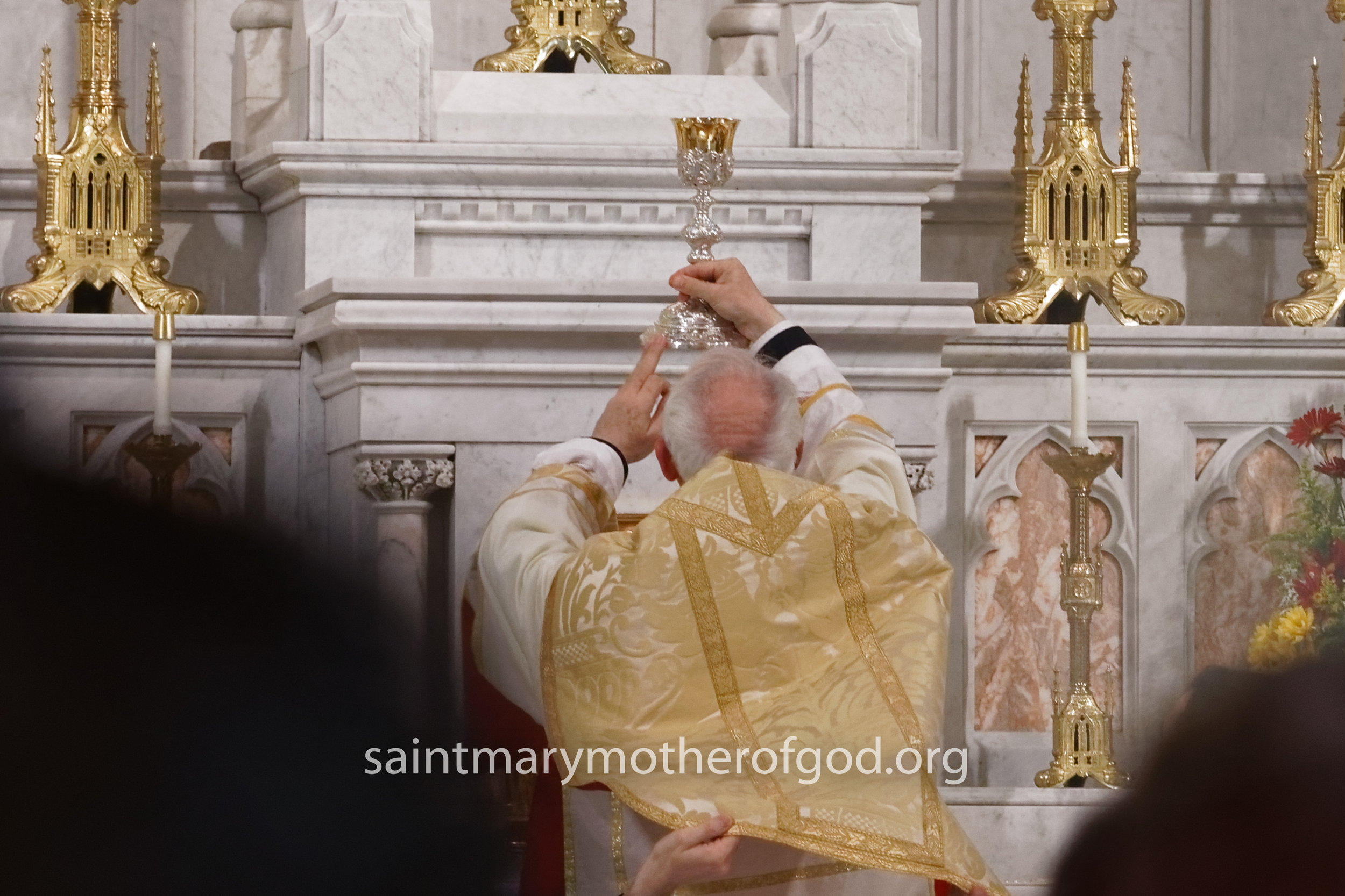 Saint Mary Mother of God Blessed Karl Vitacco Photos-42.jpg