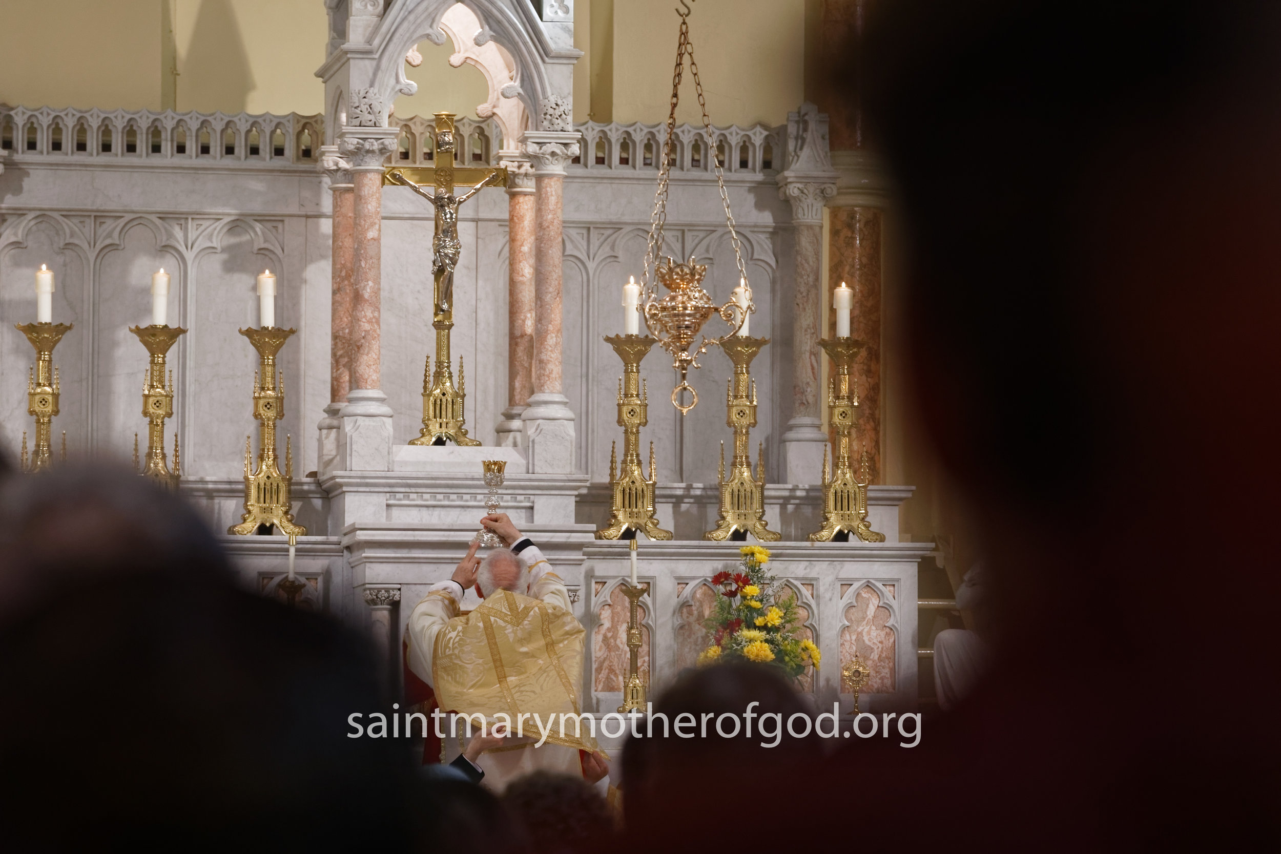 Saint Mary Mother of God Blessed Karl Vitacco Photos-41.jpg