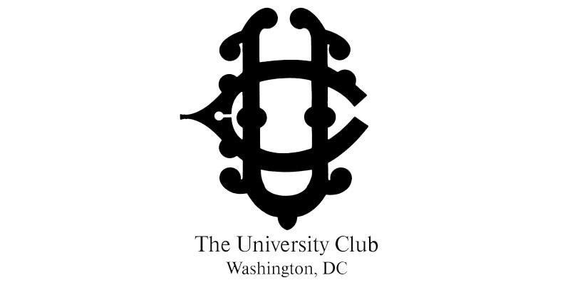 University_Club_DC.jpg
