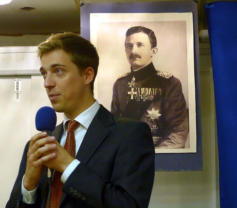 Archduke 2.jpg