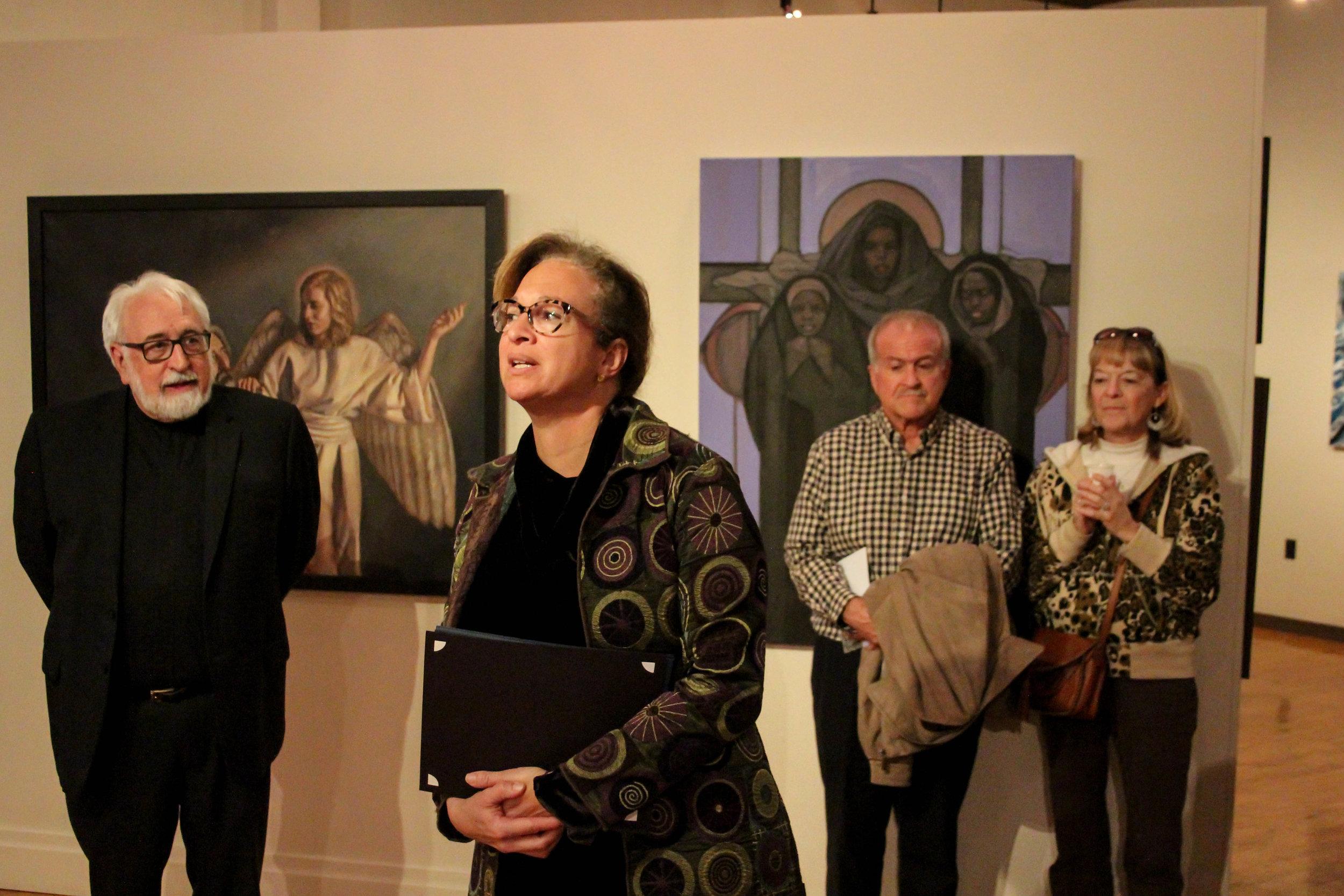 2018 Catholic Art Show-131-X5.jpg