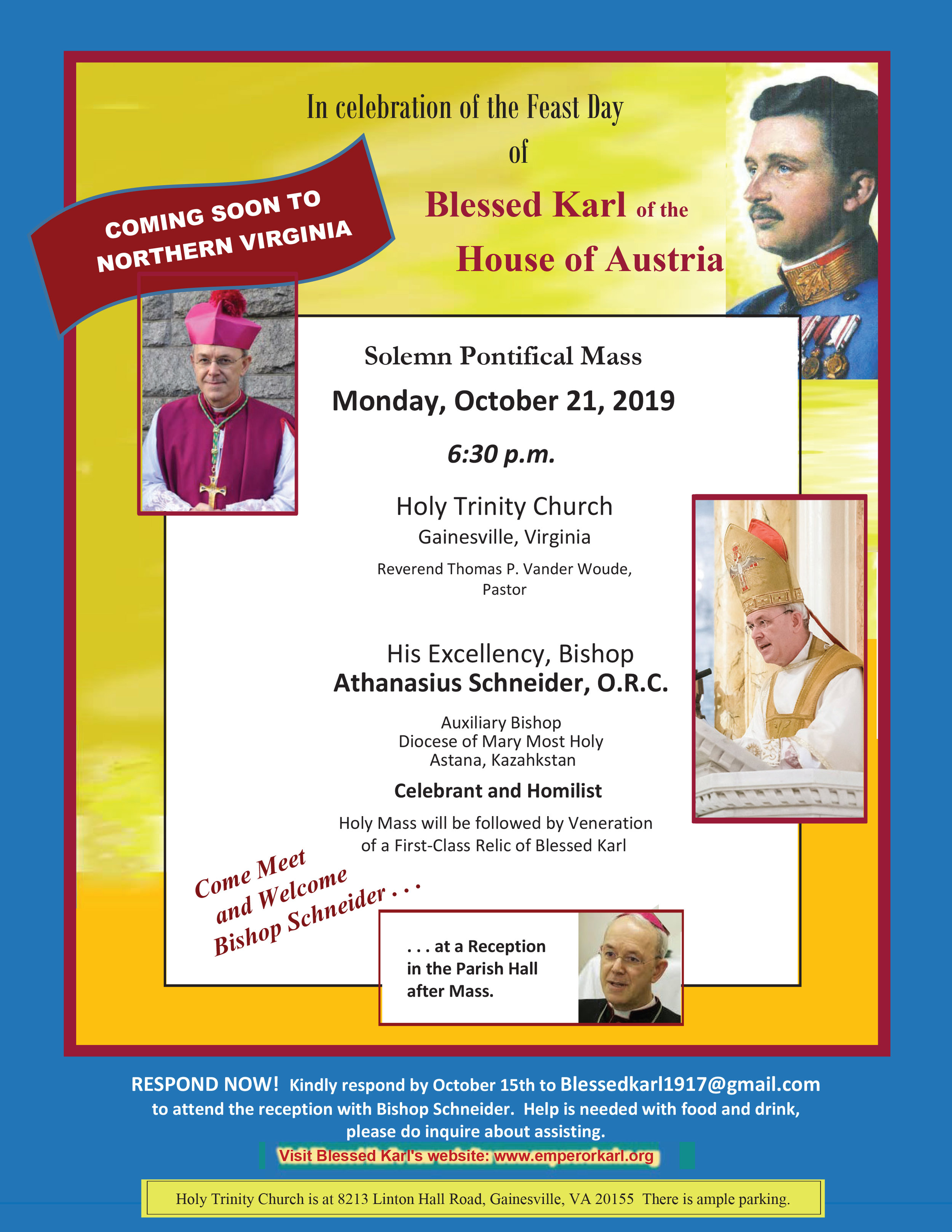 Flyer-Poster for Holy Trinity REV.jpg
