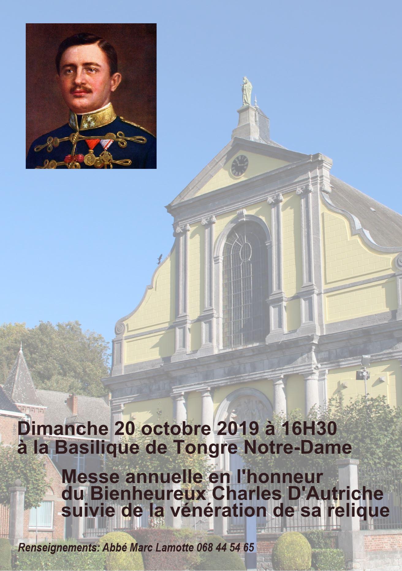 Affiche Messe Charles d'Autriche.JPG