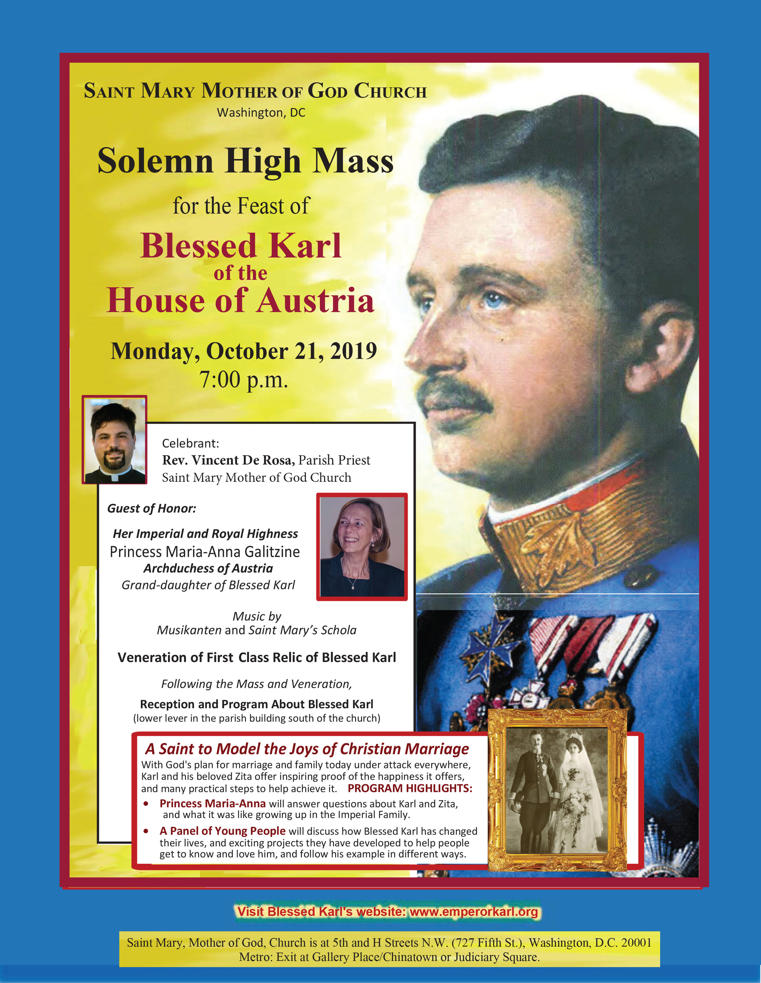 St. Mary's Karl Poster 2019 final.jpg