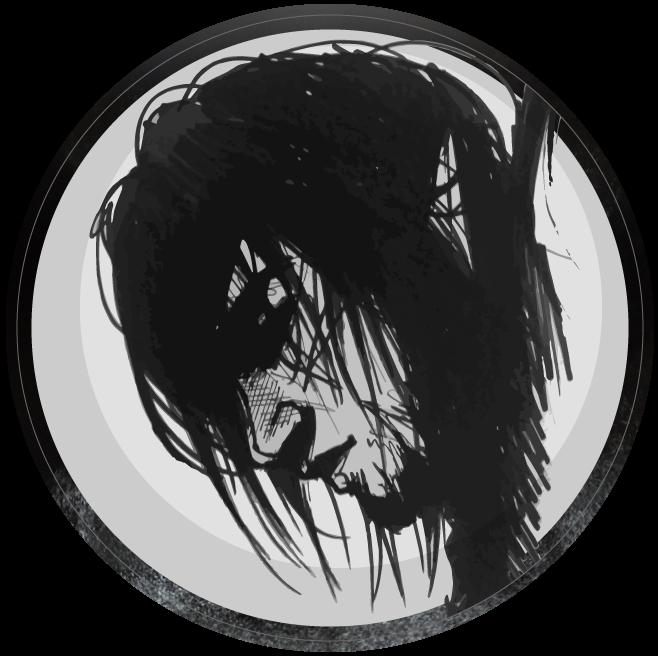 Skaht Grey-01.png