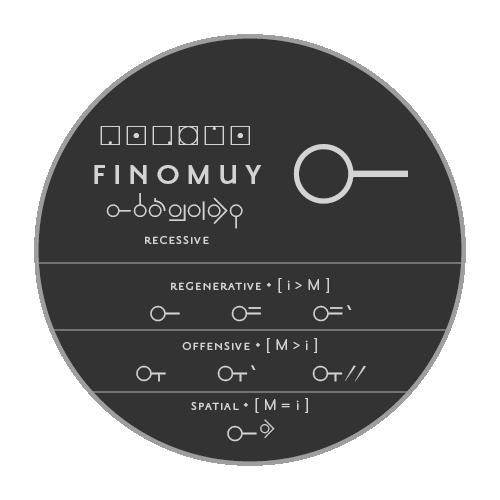 Omynology Dark.png