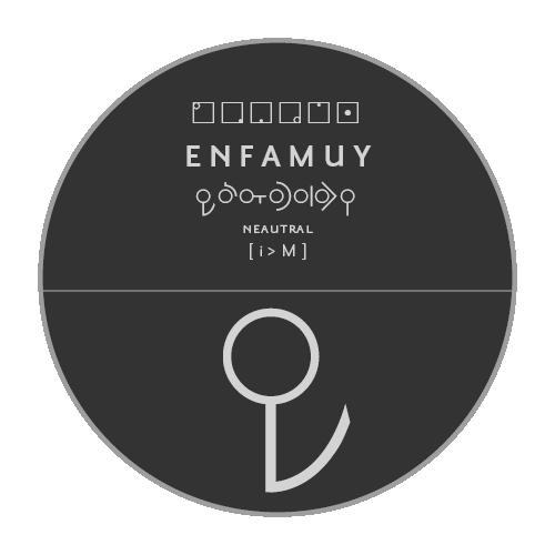 Omynology Dark3.png