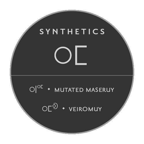 Omynology Dark6.png