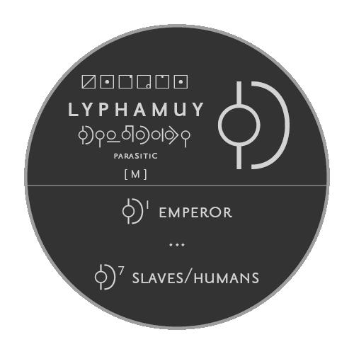 Omynology Dark7.png