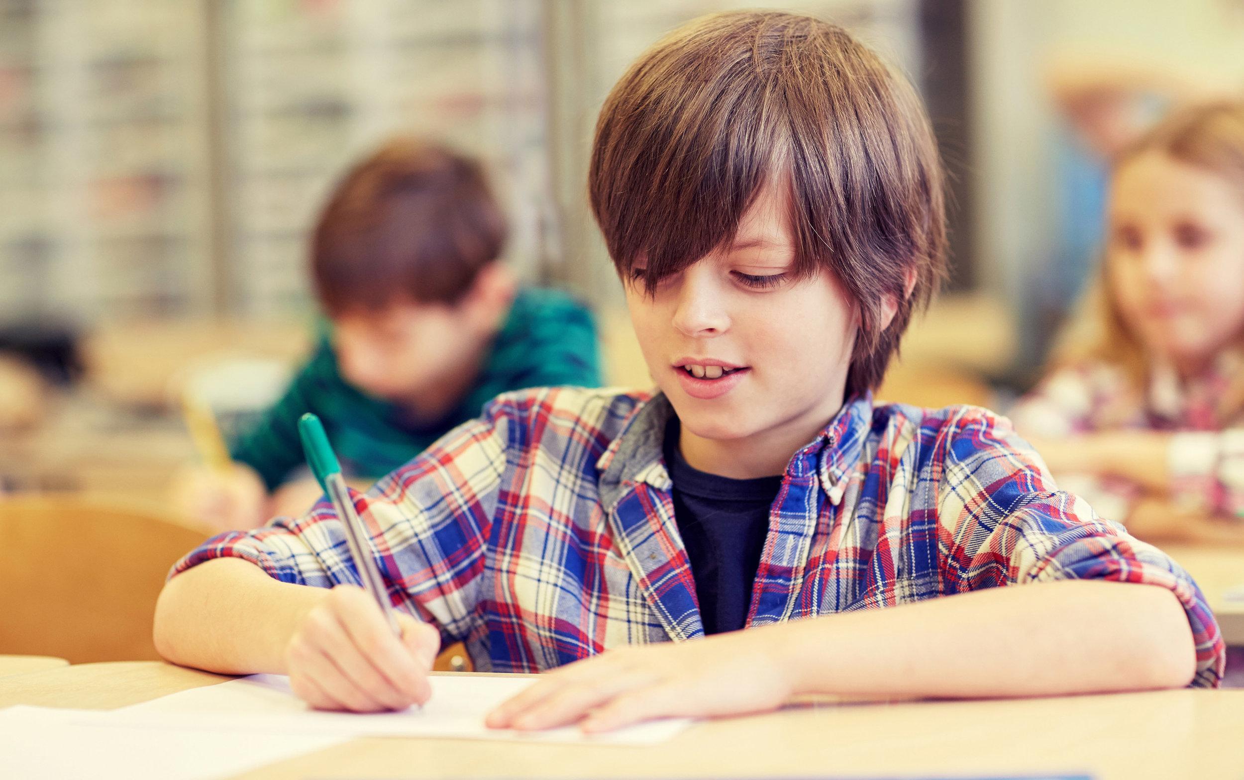 dyslexi-skrivsvårigheter.jpg