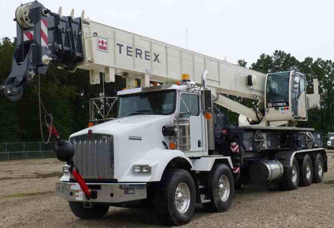 2015 Terex Crossover 8000_06.JPG
