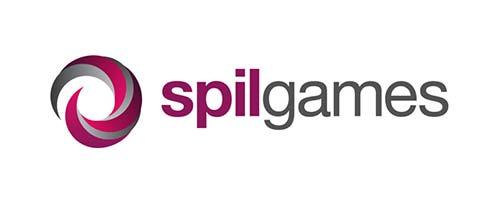 Spil-Games.jpg