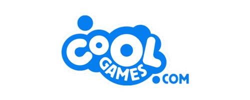 Cool-Games.jpg