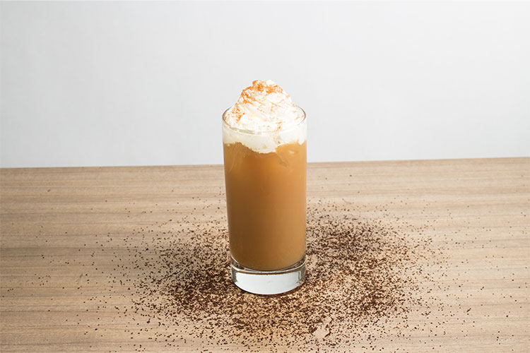 TRADITIONAL-MEXICAN-COFFEE_web.jpg