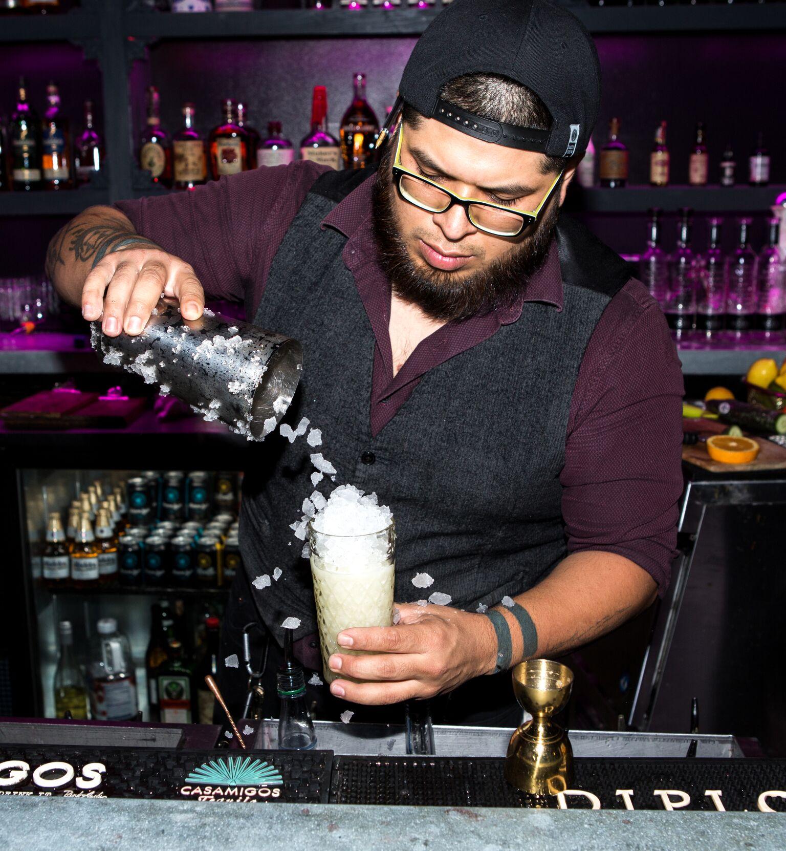 bartender a.jpeg