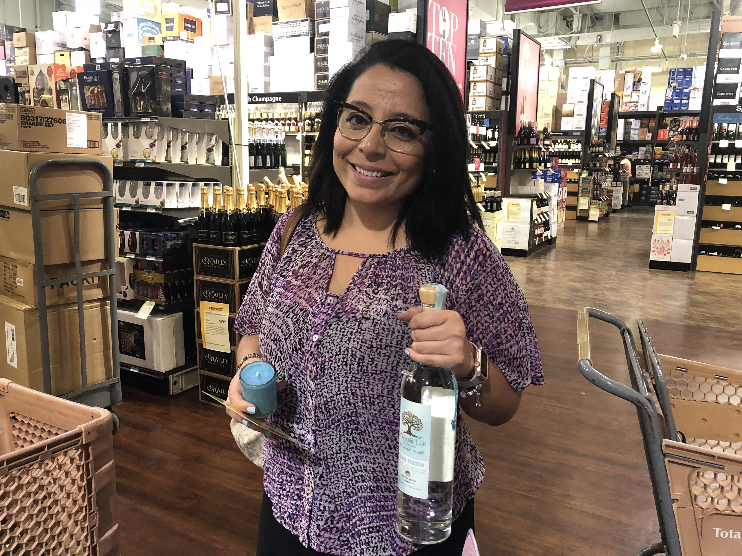 Total Wine - North Miami Beach