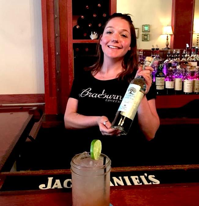 Braeburn Tavern - Saratoga Springs, NY
