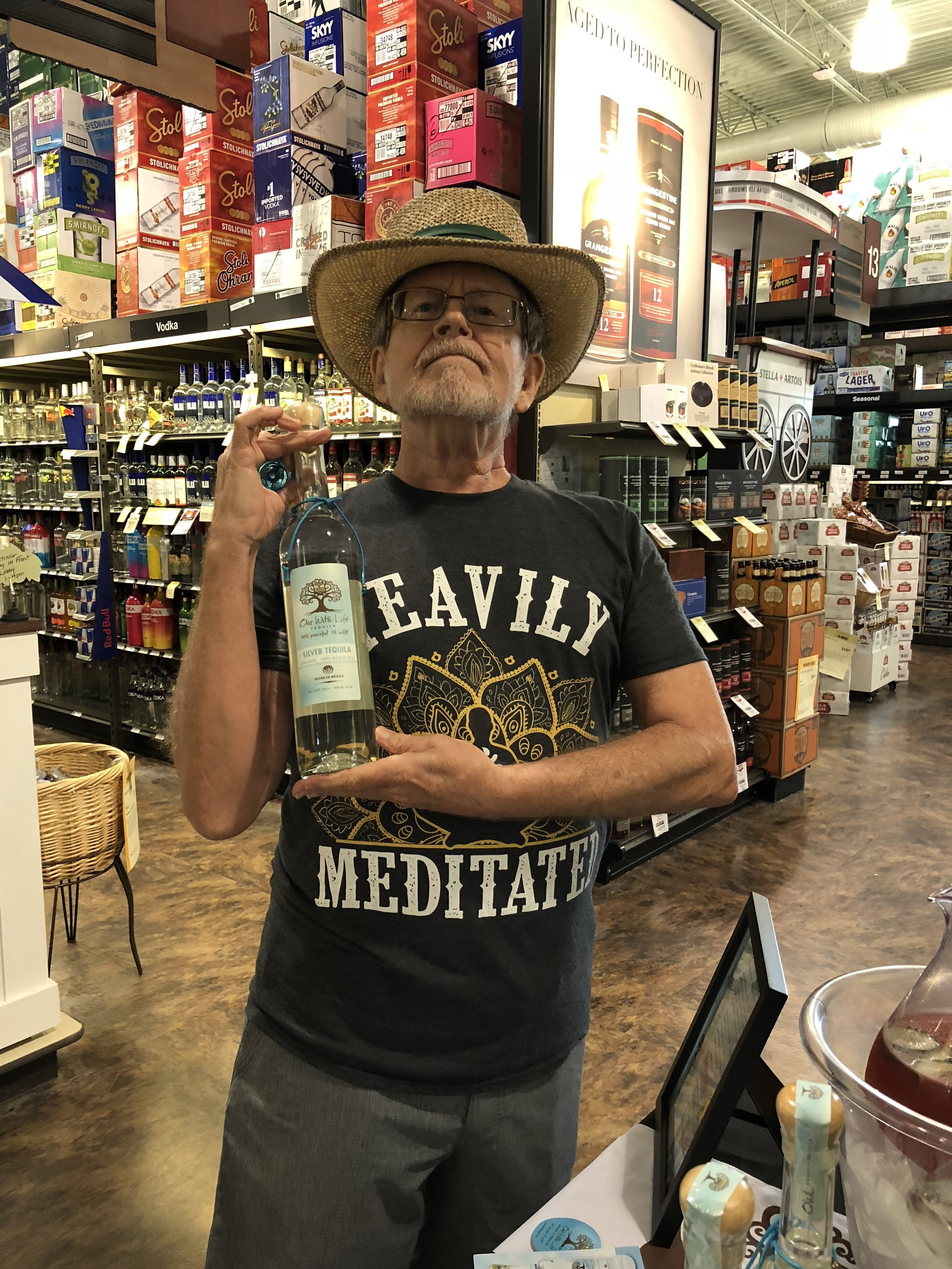 Total Wine - Boynton Beach