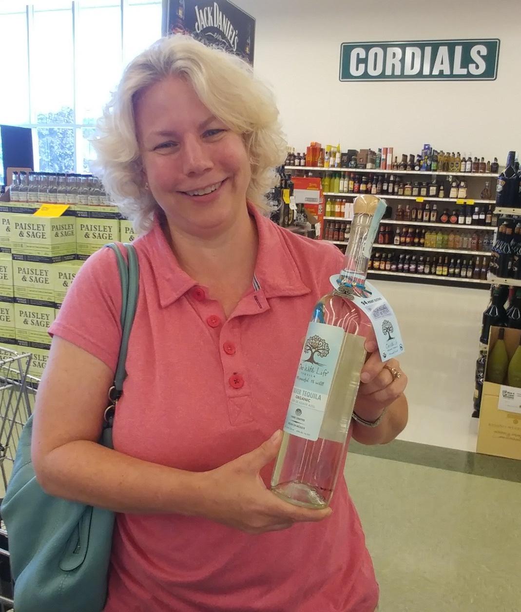 Exit 9 Wine & Liquor Warehouse