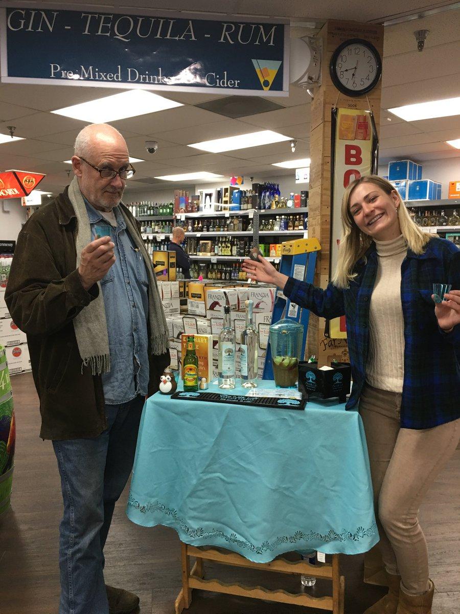 Purdy's Discount Wine & Liquor