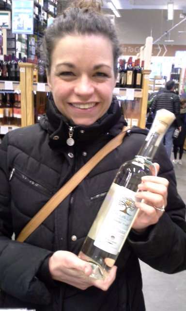 Empire Wine