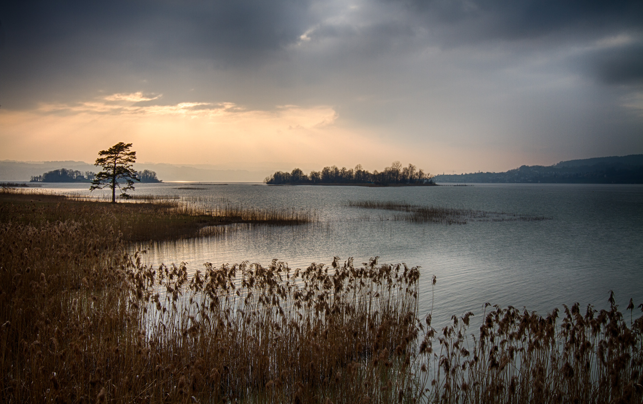 mikebite-landscape-photography-3.jpg