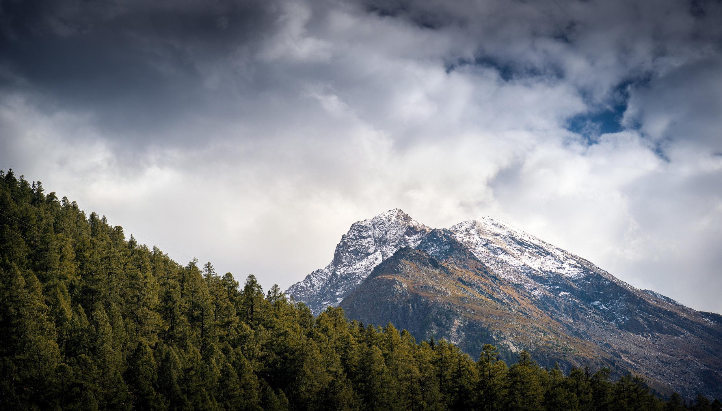 mikebite-photography-zermatt-1.jpg