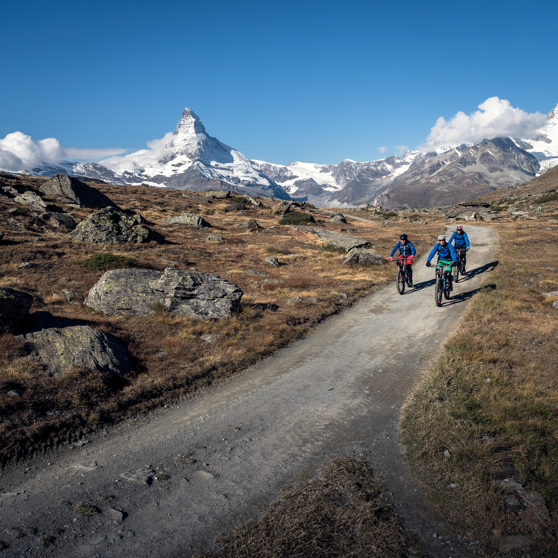 Bergwelten-Zermatt-1000.jpg