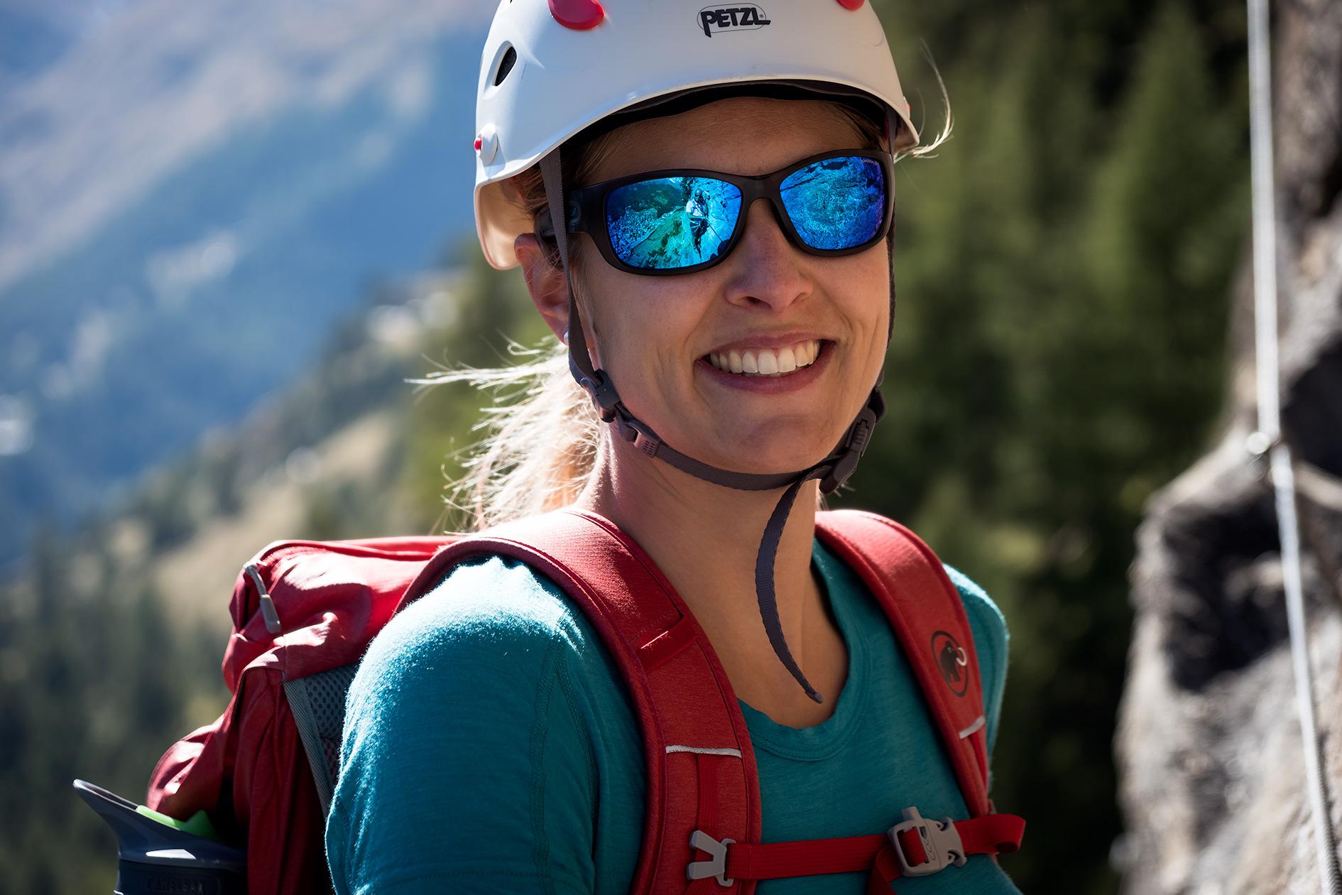 Bergwelten-Zermatt-1012.jpg