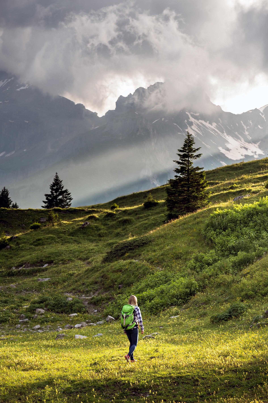 Bergwelten-Zermatt-1026.jpg
