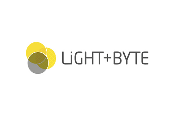 Light + Byte