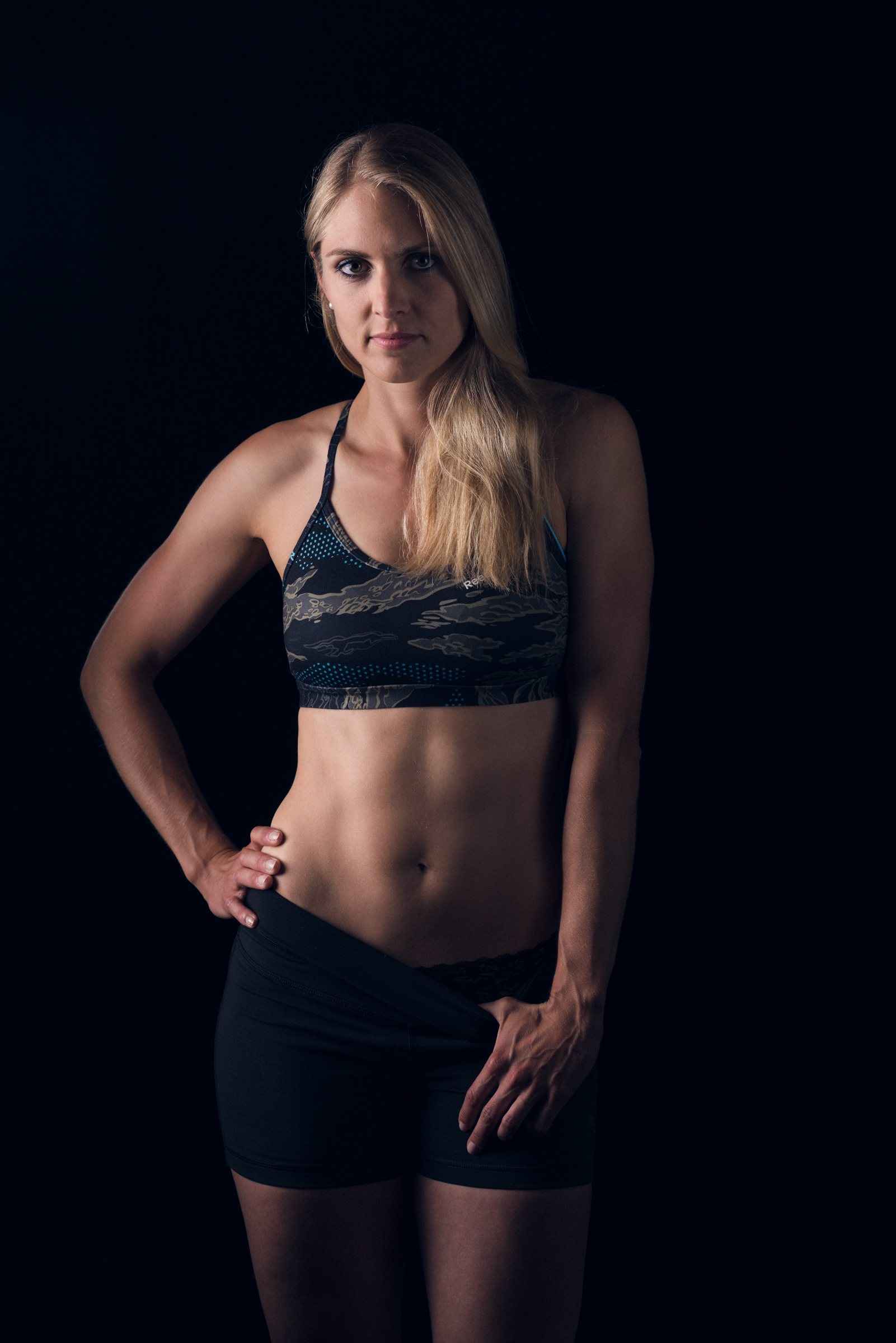 170709_Nadya-Sport-Shooting_A7R2-067-Edit.jpg