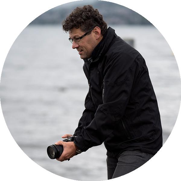 Fotokurs Grundkurs Kundenstimme Simon Lerch