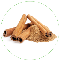 """CINNAMON BARK     0   0   1   26   149   L'Oreal USA   1   1   174   14.0           Normal   0           false   false   false     EN-US   JA   X-NONE                                                                                                                                                                                                                                                                                                                                                                    /* Style Definitions */ table.MsoNormalTable {mso-style-name:""""Table Normal""""; mso-tstyle-rowband-size:0; mso-tstyle-colband-size:0; mso-style-noshow:yes; mso-style-priority:99; mso-style-parent:""""""""; mso-padding-alt:0in 5.4pt 0in 5.4pt; mso-para-margin:0in; mso-para-margin-bottom:.0001pt; line-height:115%; mso-pagination:widow-orphan; font-size:11.0pt; font-family:Arial; color:black;}      Cinnamon Bark is a carminative, an agent that helps break up intestinal gas, and has been used by many ancient cultures for a variety of digestive and non-digestive issues"""